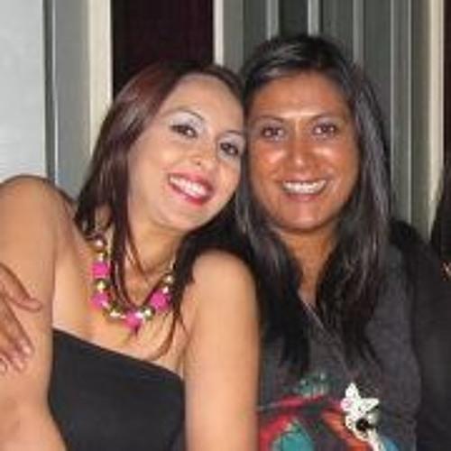 Anjli Shah's avatar