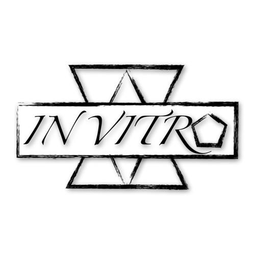 IN VITRO's avatar