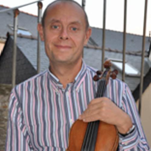 Pascal Courtel's avatar