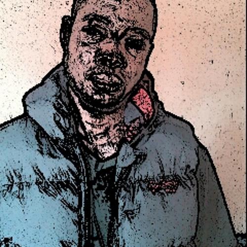 Tha Marteenez's avatar