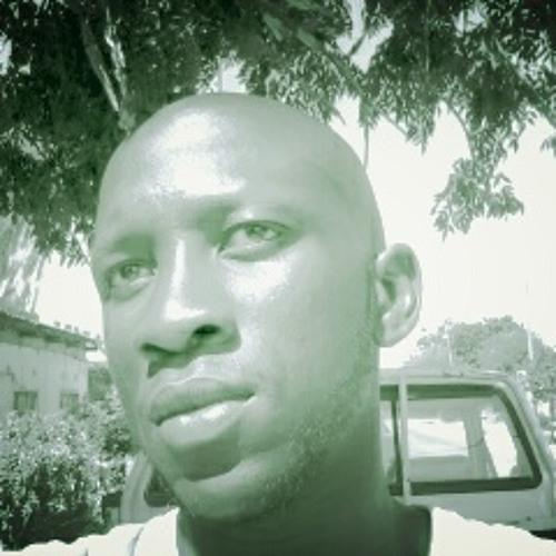 @MandlaDaniel's avatar