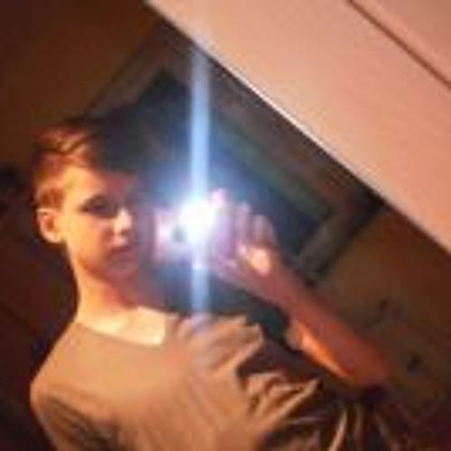 ALex Ander 115's avatar