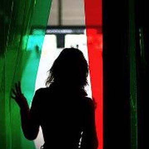 Neda Irani 4's avatar