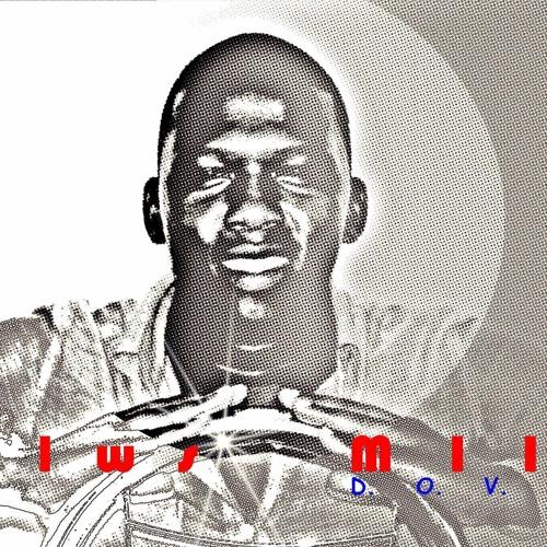 shollws MIIATT's avatar