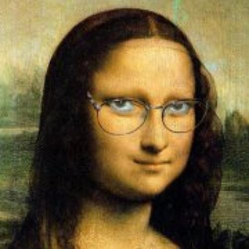 Lynn Larkin 1's avatar