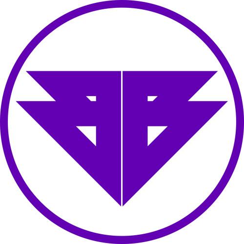 The Bangin Beats's avatar