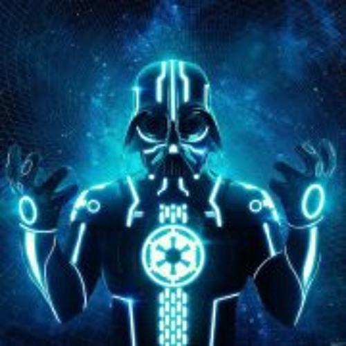 Lionel LordEvil Lighta's avatar