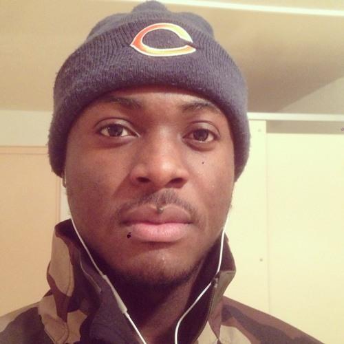 xblack's avatar