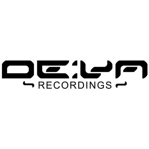 DE:VA Recordings's avatar