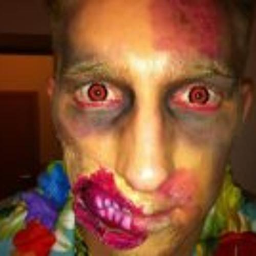 JonStanley's avatar