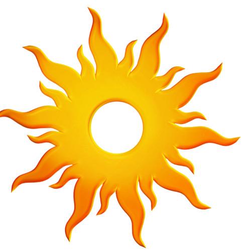 del Sol's avatar