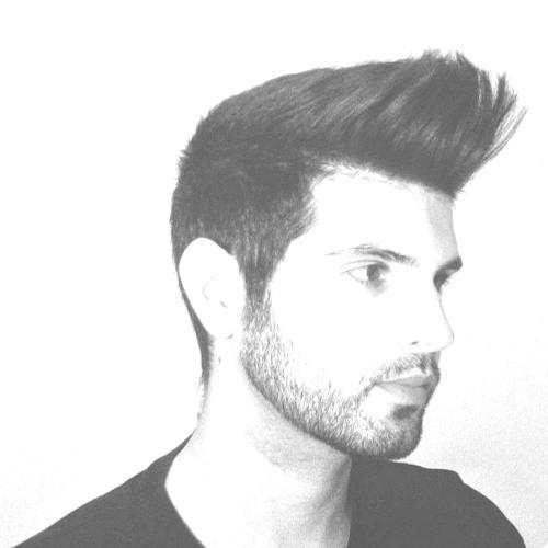 Sergio Perez Llanos's avatar
