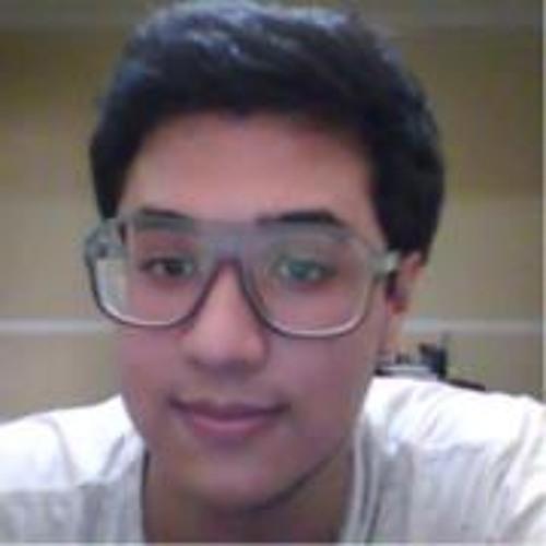 Renato Tukassa's avatar