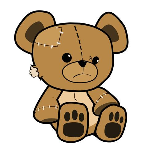 TeddyBear Records's avatar