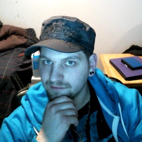 Brandon Tosov's avatar