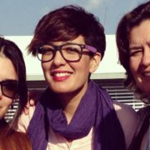 Laura Daniela Ramos Lopez's avatar
