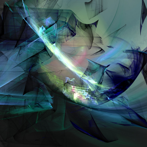 skyhighpromotions's avatar