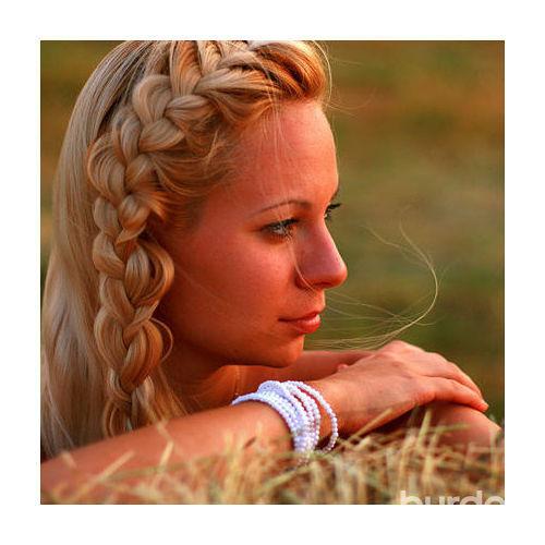 Maximka Vorobeyva's avatar