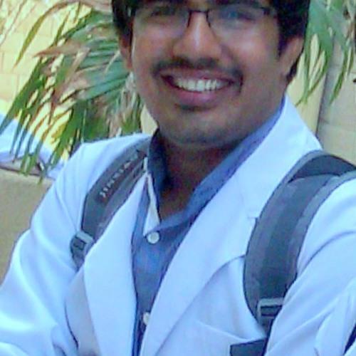 Sagar Kc ''s avatar