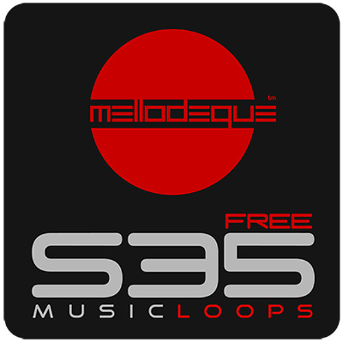 S35musicloops - Hop84 Bpm by Mellodeque