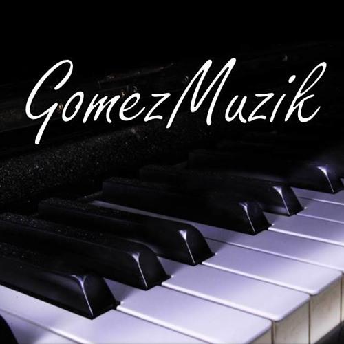 GomezMuzik's avatar