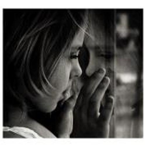 Lynda Ladoul's avatar