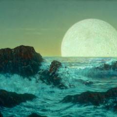 Lunar Tide Syndicate