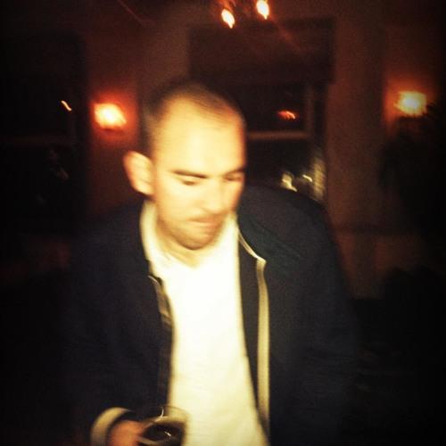 Chancer's avatar