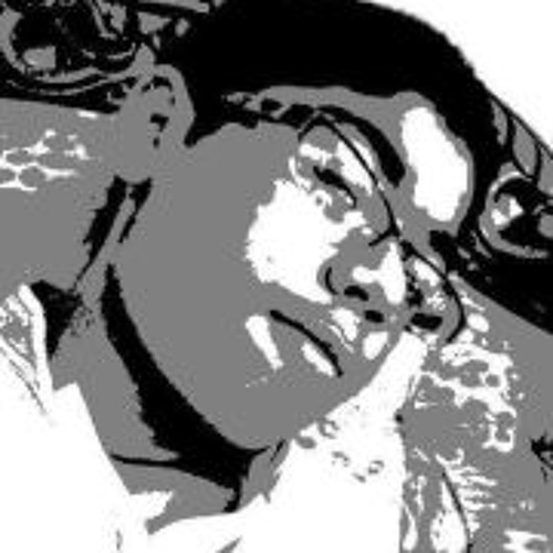 Sami Navaid's avatar