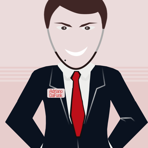 AdrianoDaFunk's avatar