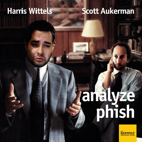 Analyzephish's avatar
