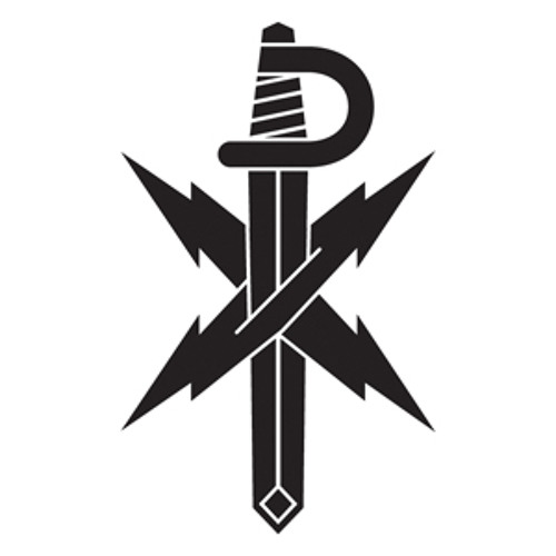 Lamp Mode Recordings's avatar