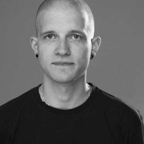 Tomas Goon Vanha's avatar