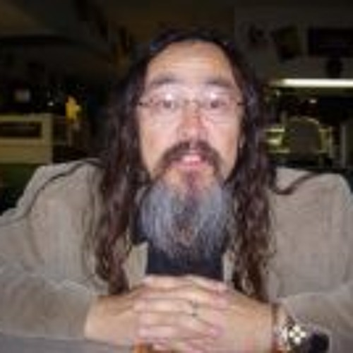 James Conwell's avatar