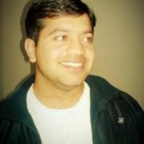 Raja Jawad 1's avatar