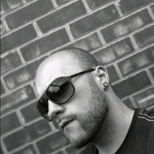 a5h1981's avatar