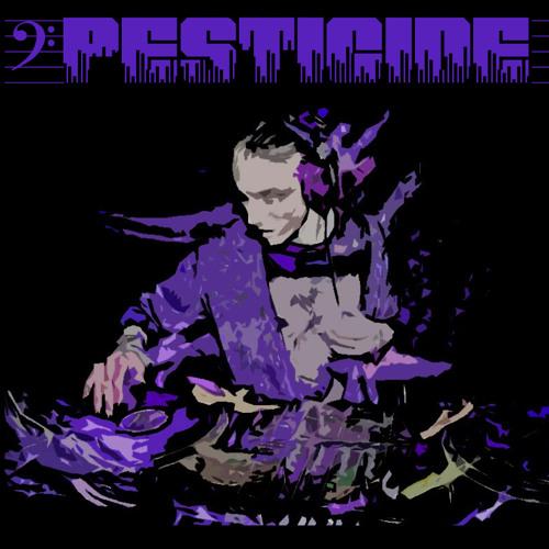 Pesticide's avatar