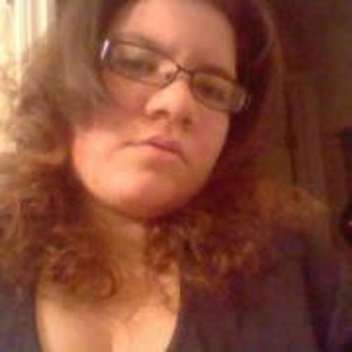 Christinaa Barber's avatar