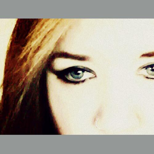 Jen Layton's avatar