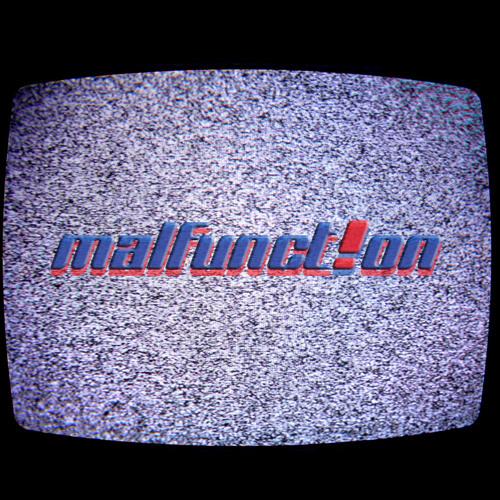 malfunct!on's avatar
