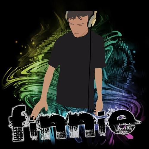 Finnie's avatar