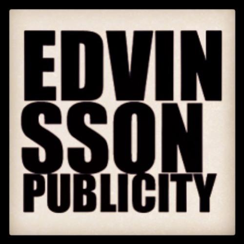 edvinsson's avatar