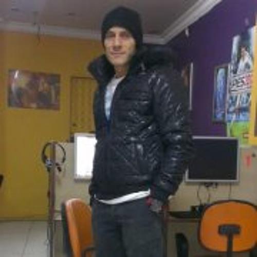 Gurkan Uyutgen's avatar