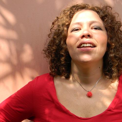 Laetícia's avatar