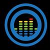 Joan Sebastian - Tatuajes - Soundalike original Portada del disco