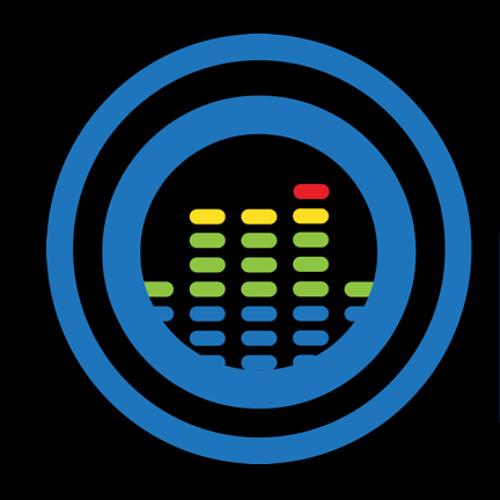 audioLAB estudios's avatar