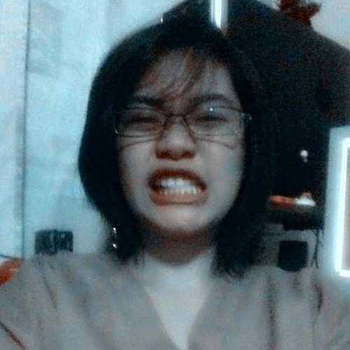 staph's avatar