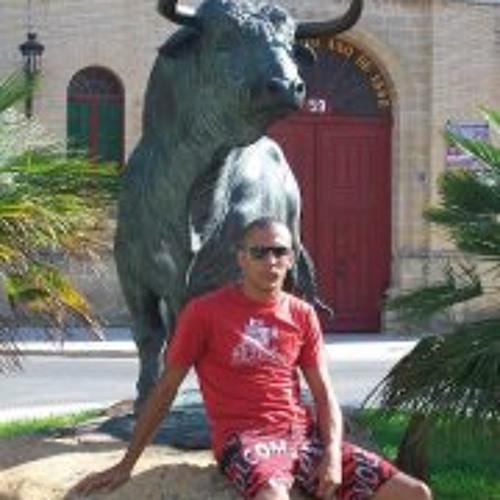 Juan José Gómez Grajera's avatar