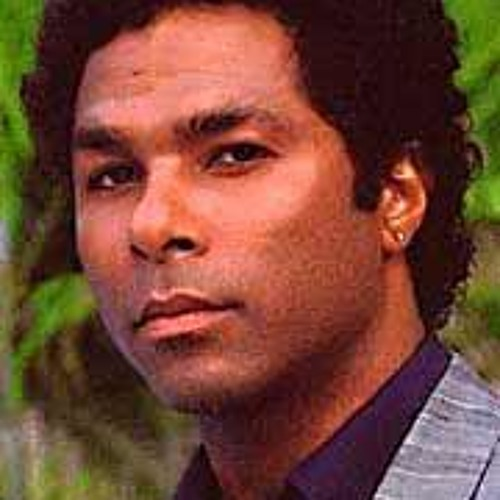 Kbirou Samir's avatar
