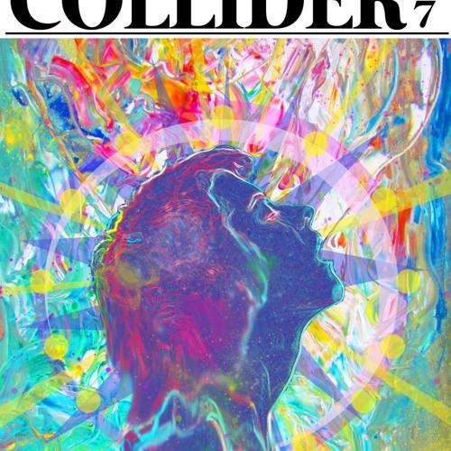 ColliderBelfast's avatar